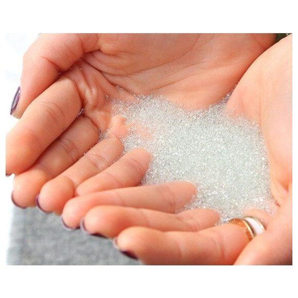 Késztermék súlyozott takaró - 17 kgig