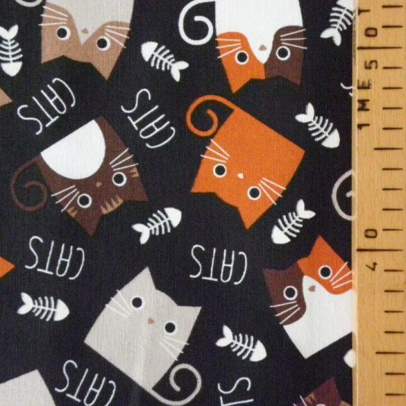Gyermek súlyozott takaró M 18-26 kg között - személyre szabott