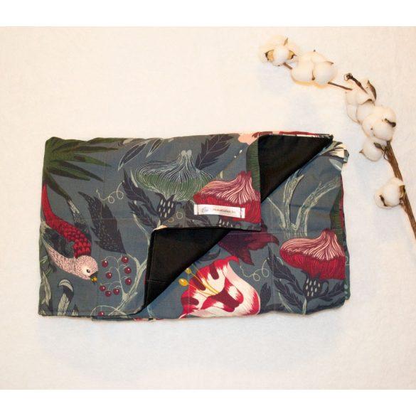 Gyermek súlyozott takaró L 31-40 kg között - személyre szabott