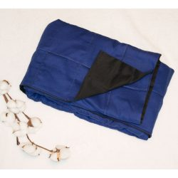 Gyermek súlyozott takaró XL 44-52 kg között - személyre szabott