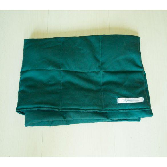Children's lap pad 2,2 kg