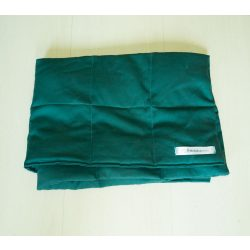 Adult weighted lap pad 2,8 kg