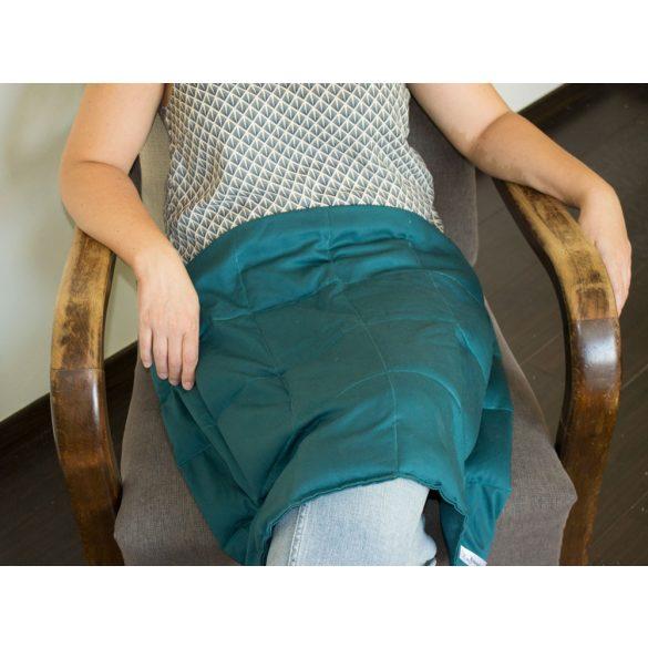 Felnőtt stresszoldó ülősúly