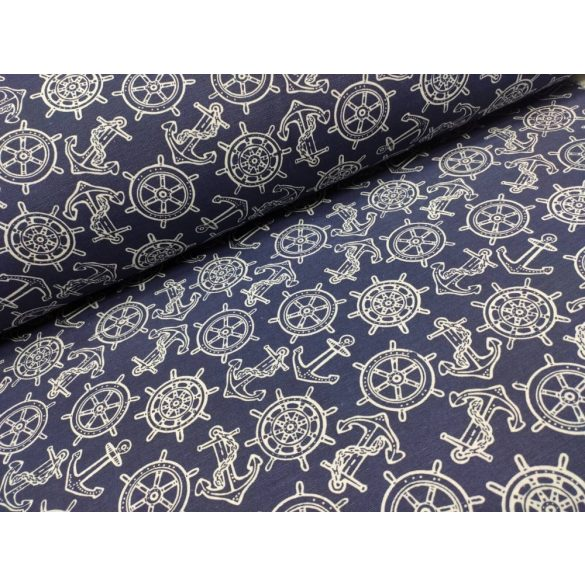 Gyermek súlyozott takaró XXL 50 kg fölött- személyre szabott