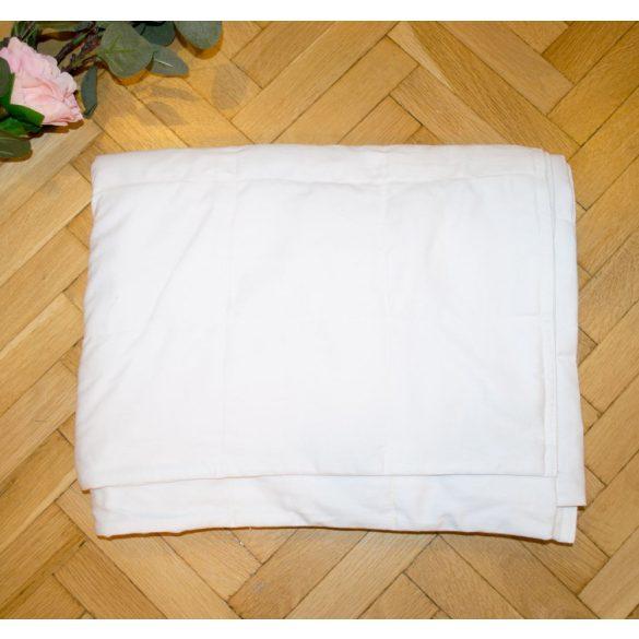 S súlyozott takaró huzattal - 88*132 cm