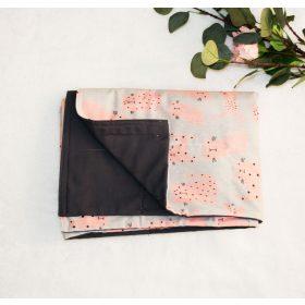 Children's weighted blanket